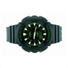 Casio W S220c 4bv Tough Solar tough watches price harga in malaysia lelong