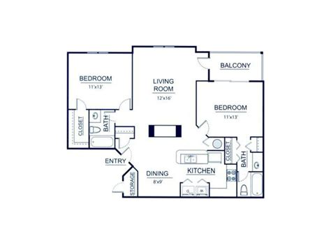 3 bedroom apartments in greenville sc caledon apartments rentals greenville sc apartments