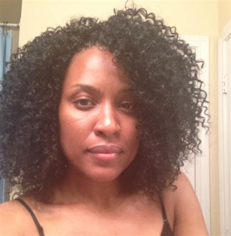 is crochet braids good for the hair healthy happy hair july 2013