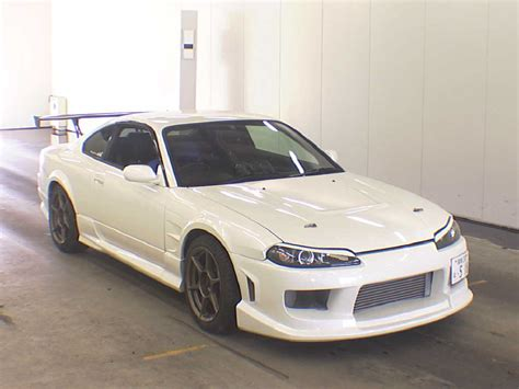 modified cars japanese modified cars car exporter japan b spex