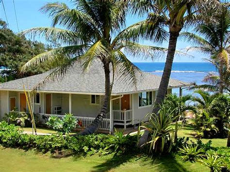 Hawaii Cottage by Shak And 187 Wordless Wednesday Vacation Want