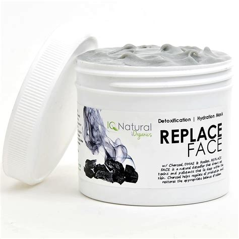 Craters On My Cheeks Nicotine Detox Song by Detox Skin Mask Charcole Acne Clarifying Blemish