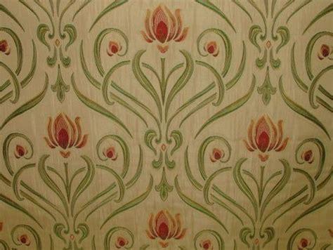 details about nouveau soft gold thick designer