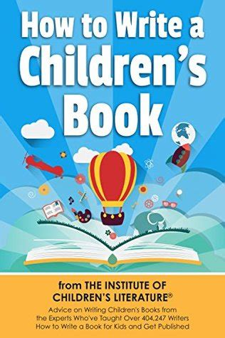writing childrens books for how to write a children s book by katie davis reviews discussion bookclubs lists