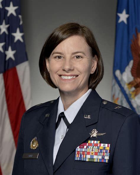 Disa Background Check Changing Command A New Vice Director For Disa