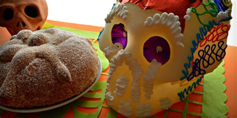 imagenes halloween y dia de muertos las 10 diferencias esenciales entre d 237 a de muertos y