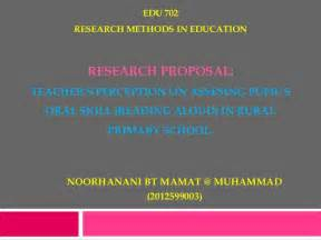 powerpoint templates for research presentations my research ppt
