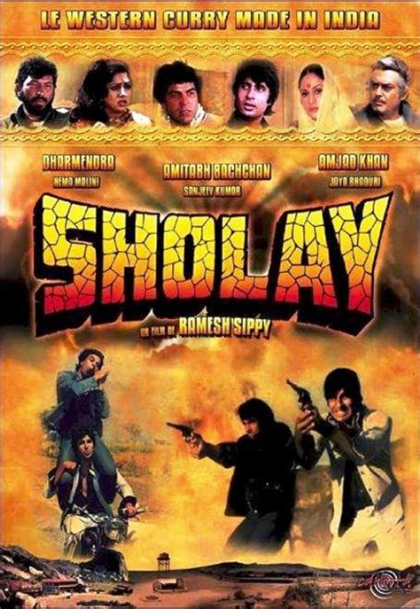 film tumbal jailangkung full movie sholay 1975 full movie watch online free hindilinks4u to
