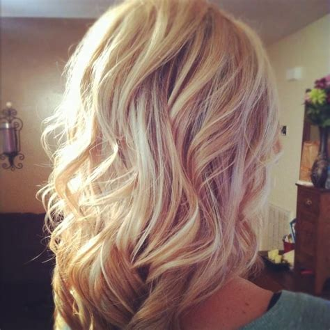 blonde hairstyles 2015 pinterest best 25 summer blonde hair ideas on pinterest blonde