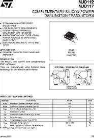 data sheet transistor mje340 transistor mje340 datasheet 28 images mje253 datasheet