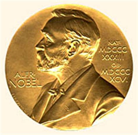 physics nobel prize goes to fiber optic ccd sensor pioneers