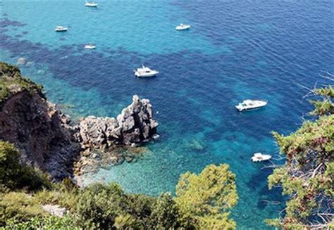 cing dei fiori liguria b b 224 la mer en italie