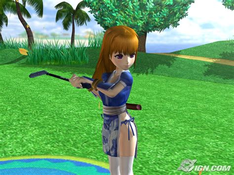 super swing golf season 2 iso the doa5u quot casual quot thread page 852 free step dodge