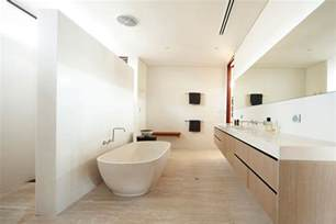 Big Bathrooms Ideas Large Bathroom Landscaping Ideas Iroonie