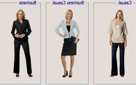 Dresscode Business Casual by Business Casual Dress Code For Pictures Naf Dresses