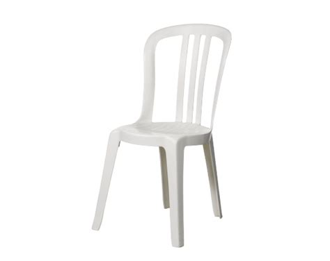 location chaises chaise blanche location chaises bancs location tables