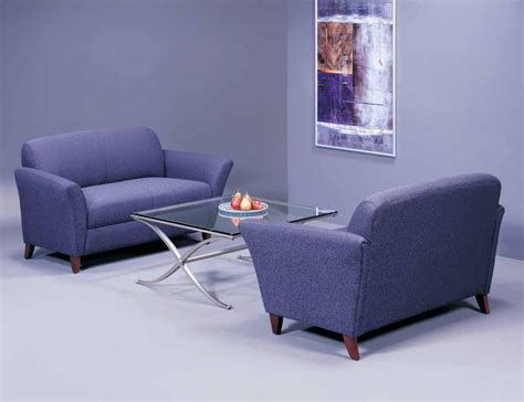 Wow quality reception seating enhance your waiting room comfort