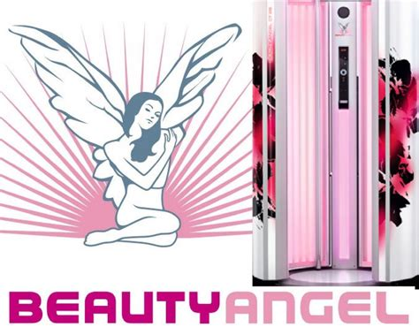 beauty angel red light therapy beauty angel complete body beauty system with beauty red