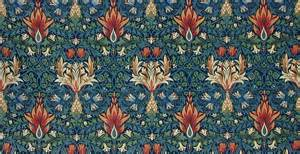 Home Interiors Leicester william morris kez may