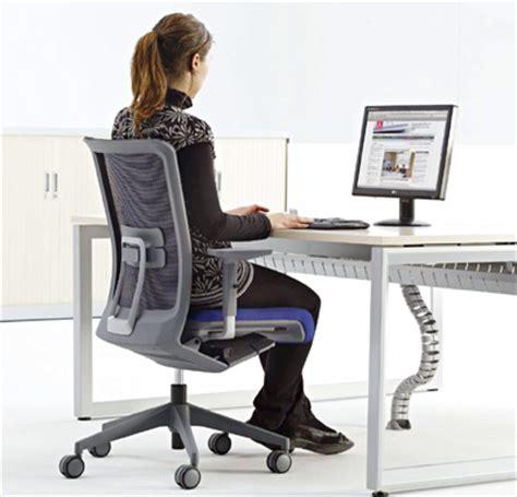 area tematica mobiliario de oficina