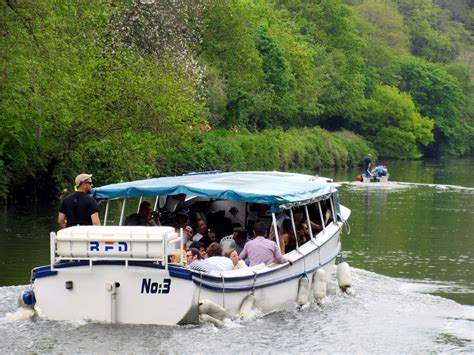 boat cruise bristol number seven boat trips bristol number seven boat trips