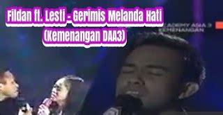 download mp3 dangdut gerimis melanda hati download lagu fildan feat lesti gerimis melanda hati mp3