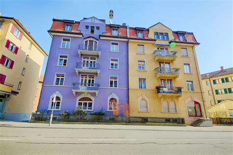 apartamentos en zurich apartamento en z 250 rich blueberry iii oerlikon hitrental