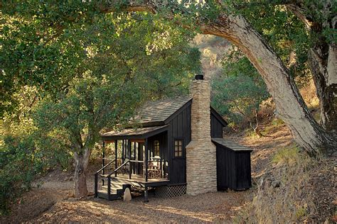 Cabin California by Tiny House Town The Innermost House A 144 Sq Ft Cabin