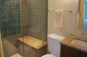 remodeling small master bathroom ideas small master bathroom remodeling designs bathroom design