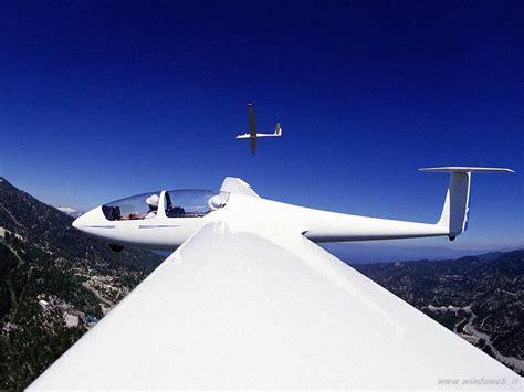 foto in foto volo e aerei per il desktop