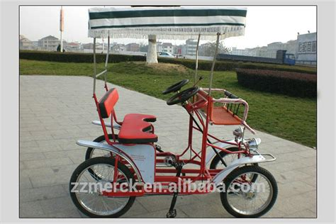 bike awning bike awning 28 images the bullitt cargo a buyer s