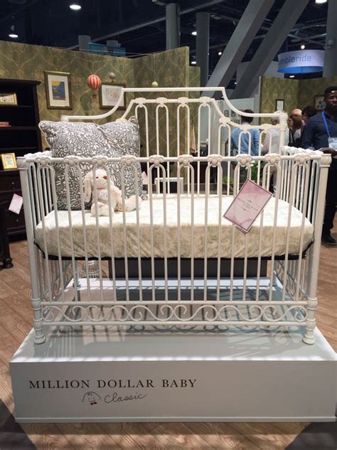 kid expo 2015 and shabby on