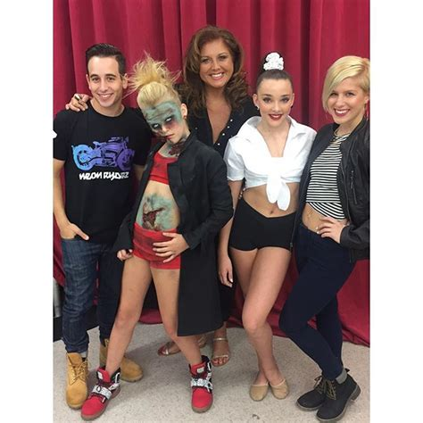 dance moms season 5 spoilers abby lee miller not dance moms season 5 spoilers abby lee miller not dance