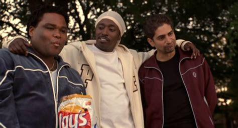 movie gangster rap rated x blaxploitation black cinema my baby s daddy