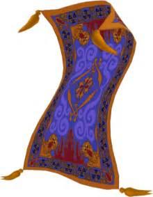 aladin teppich der fliegende teppich kingdom hearts wiki