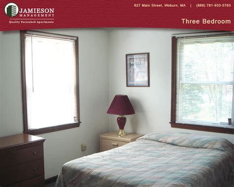 3 bedroom apartments in salem ma furnished apartments boston three bedroom apartment 29