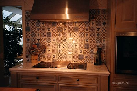 hand painted tiles for kitchen backsplash 100 hand painted tiles for kitchen backsplash glass