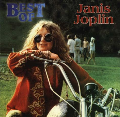 janis joplin paul roths  liner notes