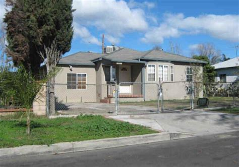Homes For Sale In Arleta Ca by Pacoima California Reo Homes Foreclosures In Pacoima
