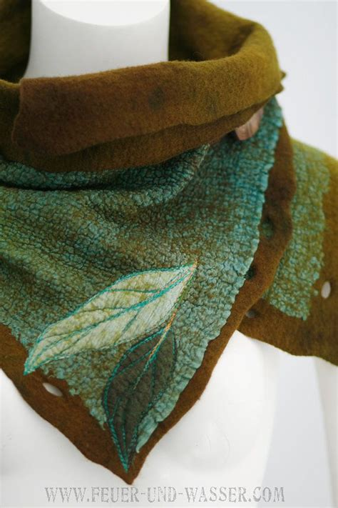 Handmade Scarf Ideas - 25 best handmade scarves ideas on tie a scarf