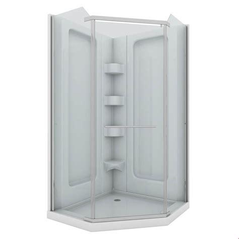 Mirolin Canada Scp38naw1rs At The Water Closet Serving Mirolin Shower Doors Canada