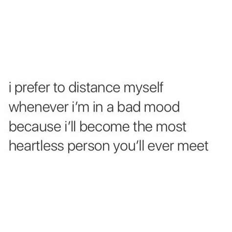 Mood Quotes Best 25 Bad Mood Quotes Ideas On In A Bad