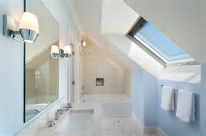Attic Bathroom Ideas by 17 Exquisite Marble Attic Bathroom Designs 2015 Modern