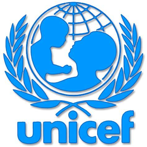 Administrative Assistant Job Resume by Job At Unicef Human Resources Assistant Nafasi Za Kazi