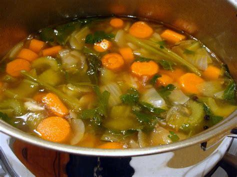 Good Cooking Mushrooms #7: 6a010536c5c2f4970c0120a5d82692970b-pi.jpg