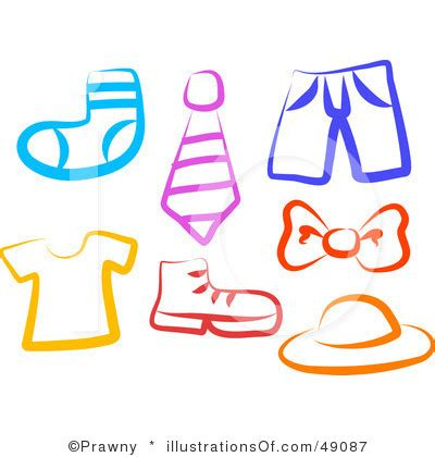 image clothing clothes clip clipart panda free clipart images