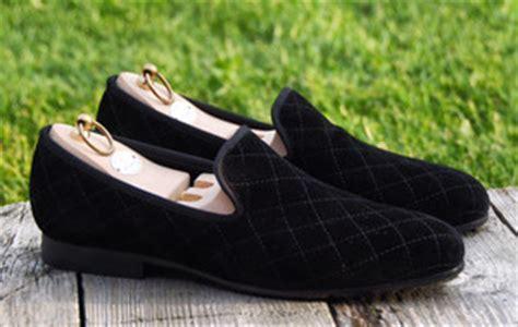 Sepatu Loafers Duke And Bullish Blue Shoes duke and no ad sen us fashion deals on sale