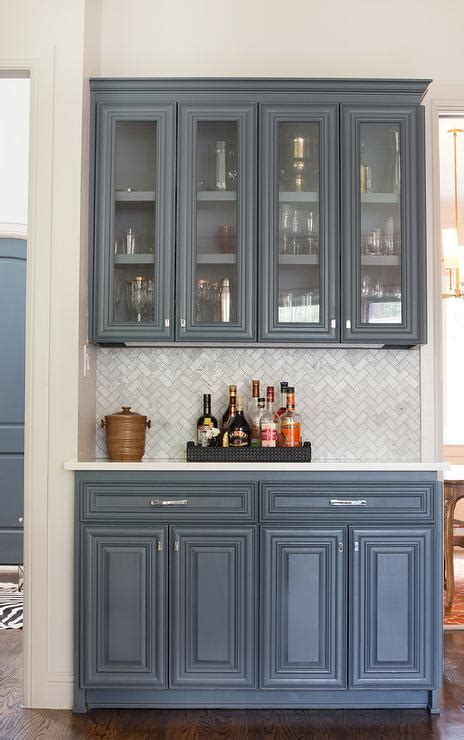 blue gray kitchen white cabinets traditional kitchen ideas and traditional white kitchens