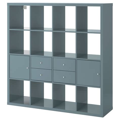 16 cube bookcase unit 16 cube bookcase ikea best home design 2018