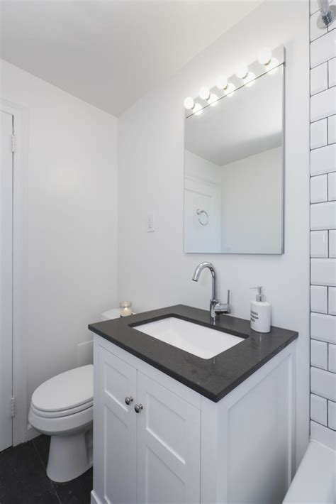 my home design new york 365 west 20th street myhome design remodeling